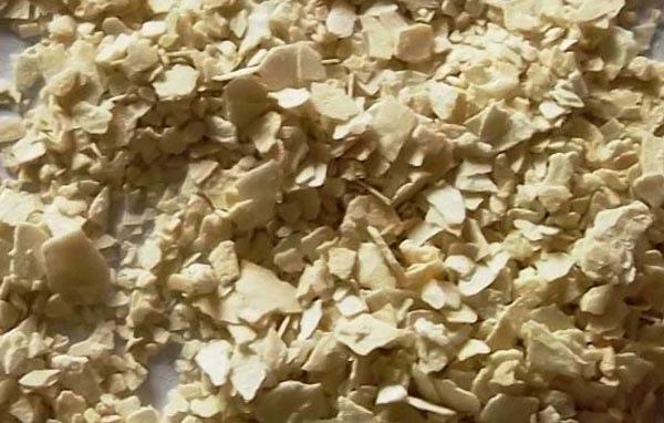 Каменное масло - лечебные свойства, применение, отзывы