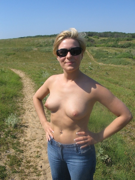 foto-znakomstvo-s-golimi-devushkami-porno-video-foto-slayd-shou