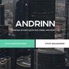 Andrinn.ru - Поиск профессионалов рядом с нами!