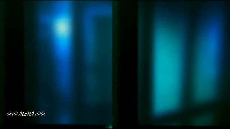Бумер-_СУДЬБА_ - 720P HD.mp4