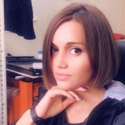 Наталия Карахтинцева