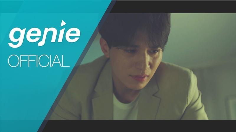 [Kdrama] 라이프 LIFE OST PART 4 - 전우성(노을) Woo Sung Jun - 귀가 Going Home Official M/V