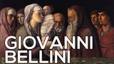 Giovanni Bellini A collection of 137 paintings (HD)