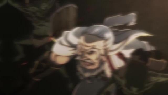 Goblin Slayer Убийца Гоблинов Vondkreistan-Authority