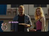 Live: Вечерний Киноклуб HD 1080p