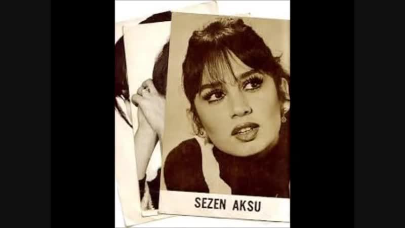 Sezen Aksu Firuze.mp4