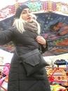 Юлия Юлиянова фото #8
