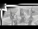 MoNACA Final Song Drakengard 3 In Game Soundtrack