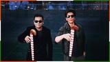 Jai Hind India | Hockey World Cup 2018 | Promo | A. R. Rahman | Shah Rukh Khan
