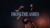 Ae Dil Hai Mushkil | Amit Patel Dance Project | From The Ashes