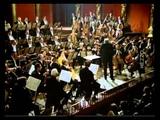 Symph N4 G Mahler DL Bernstein Wiener Philharmoniker