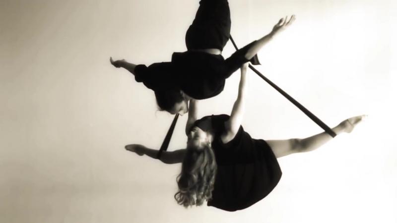 Yann Tiersen - Porz Goret