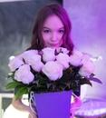 Арина Данилова фото #8