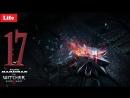📺 The Witcher 3 - Wild Hunt - НОВИГРАД - Прохождения № 17 🐺