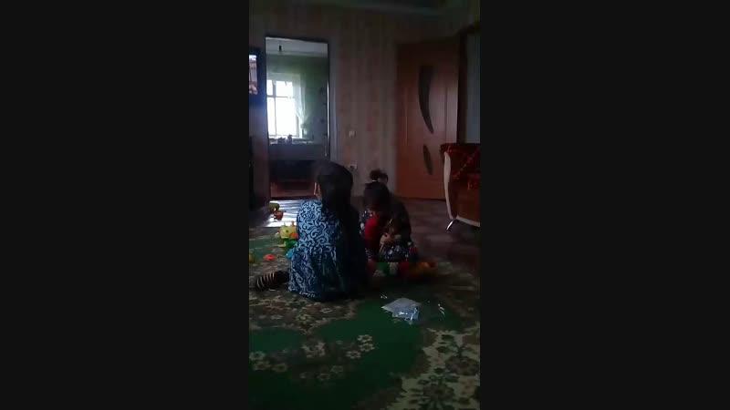 Жазира Баймуханбетова - Live