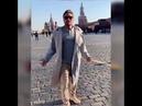 Жених Денис Лебедев Ольги Бузовой о финале Замуж за Бузову