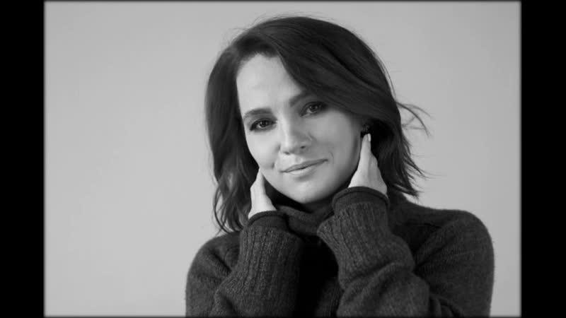 Исхак-Хан Катя Ростовцева - Я тебе нужен