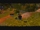 World of Warcraft Стрим для новичков