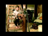 Christofer Drew - If you want to sing out, sing out (Cat Stevens Cover)