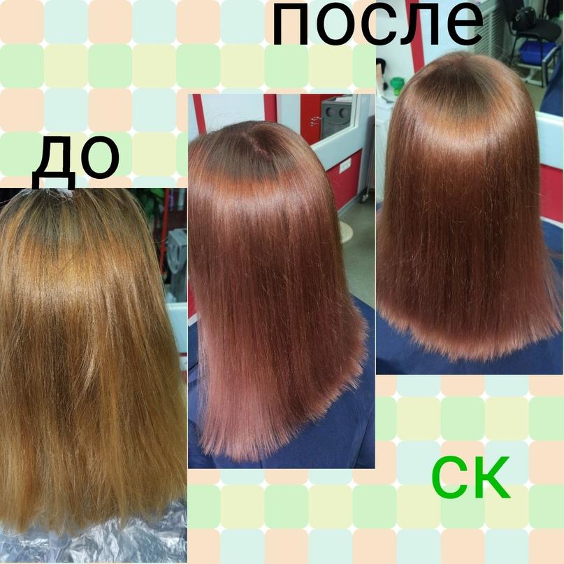 Светлана Коханюк | Ярославль