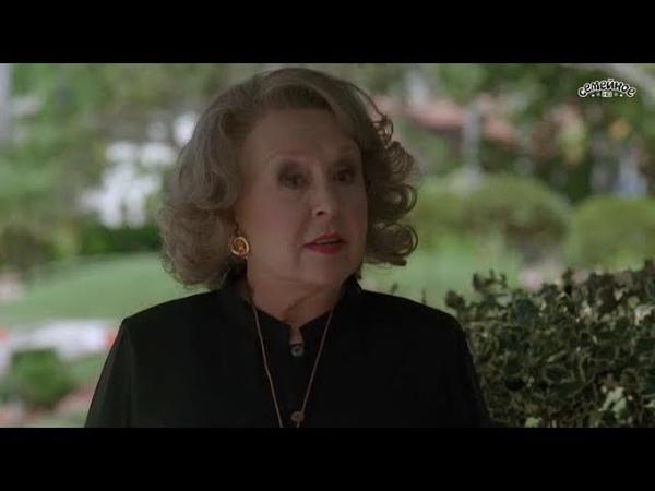 Худ. фильм для семейного просмотра - Наш дом (Our House, 2006).