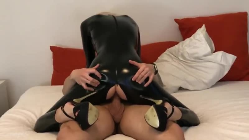 Latex Catsuit Latexfick Free Porn Videos YouPorn