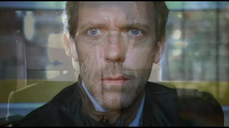Доктор Хаус (House M.D.) sandys1995