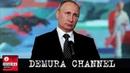 Путинский режим вступил в самый трудный для него период