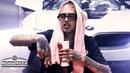 Rocket Da Goon - Gucci Socks ft. Cardo Laurent (Official Music Video)