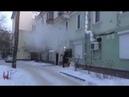 Жильцы одного из домов Ангарска против размещения пивоварни в их доме