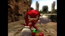 Shadow the Hedgehog playthrough [Part 3: Neutral]