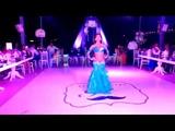 Oryantal Didem'in Hülya Wedding Özel Oryantal Showu #HülyaWedding