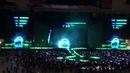 BTS (RM)- Trivia: Love (Love Yourself Tour Citi Field, NY) 10/06/2018