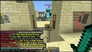 The reddit uhc trapping experience