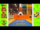 Безумные игры 🤣 Новые вайны инстаграм 2018 Игра замри Лучшие вайны Топовые вайны 62
