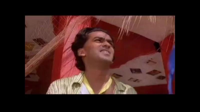 Jalwa, 1987 - Trailer - Naseeruddin Shah, Archana Puran Singh
