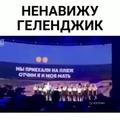 _ot_raya_do_ada_ video