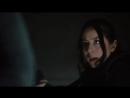 «Агенты Щ.И.Т.а» / 5 сезон / Удаленные сцены