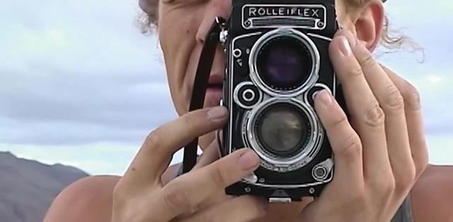 Heath Ledger x Natalie Portman [CANDY2]