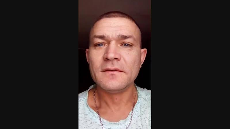 Геннадий Рязанцев - Live