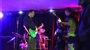 6 просмотров Music Jam in LF Club vol.58