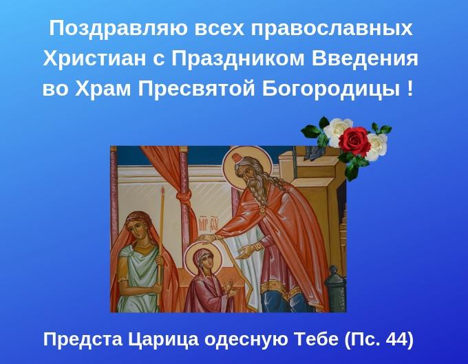 https://pp.userapi.com/c851120/v851120521/58f13/RFy0OD3_DNw.jpg