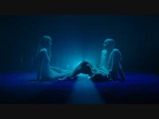 Премьера клипа! eighteen - вода (12.12.2018)