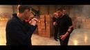 Балабол-2 ролик со съемок