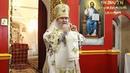 Великолукская епархия. Основные события - октябрь 2018