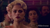 Lucy Westenra, Morgana Pendragon and Lena Luthor But I'm only human...