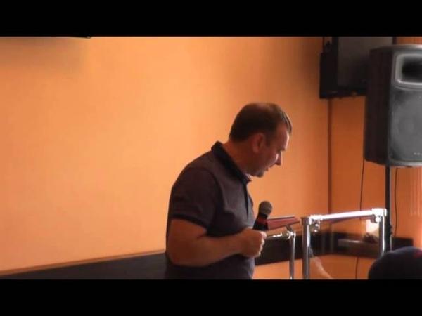 26.07.15 Сергей Лукьянов - Черта, за которую нельзя