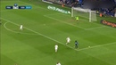 France (W) vs USA (W) 3-1 | Highlights | Friendly International 2019