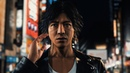 Judgement formerly Project Judge English Voice Acting and Release Window Trailer PS4