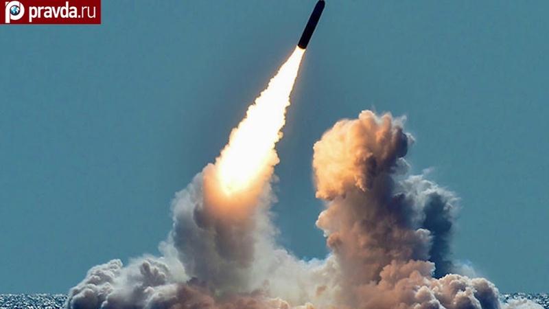 Эксперты многие страны продолжают модернизировать ядерное оружие